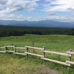 Asama Farm