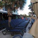 Photo de Caribbean Resort And Villas