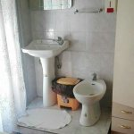received_10210449263688839_large.jpg
