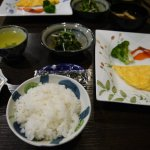 Photo of Tokusawaen