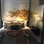 Foto di Le Meridien Koh Samui Resort & Spa