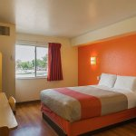 Motel 6 Fort Lupton Photo
