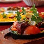 Mughals Restaurang