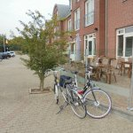 Photo of De Pelikaan Texel