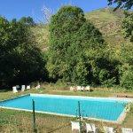 Photo de La Antigua Ferreria Hotel Rural