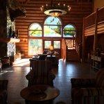 Photo de Garland Lodge & Resort