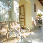 Photo de Hotel Sesc Cacupe