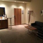 Foto di Starlight Suiten Hotel
