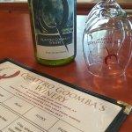 Quattro Goomba's Winery