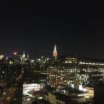The Standard, High Line Foto