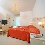 Hotel Buratti #Hotel #Buratti #Cervia