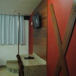 Motel Sunny Day - Belo Horizonte