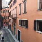 Foto di Hotel Antica Porta Leona & SPA