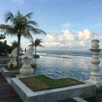 Фотография The Seminyak Beach Resort & Spa