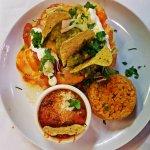 restaurante hindú malaga