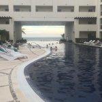 Foto de Secrets Silversands Riviera Cancun