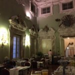 Zdjęcie B4 Astoria Firenze
