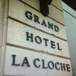 Photo de Grand Hotel La Cloche Dijon - MGallery Collection