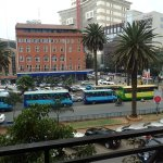 Photo of Sarova Stanley