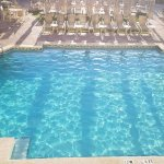 Photo de Fort Lauderdale Marriott Pompano Beach Resort & Spa