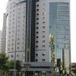 Tivoli Oriente Hotel Foto
