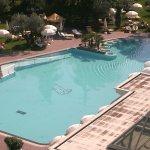 Hotel Terme Tritone Thermae & Spa ภาพถ่าย