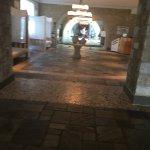 The Westin Resort Costa Navarino Foto