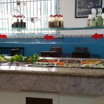 Photo of Restaurante Brisa do Mar