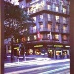 Hotel Brouchure