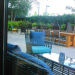 Hotel Indigo Athens-University area Foto