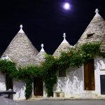 Hotel Sant'Antonio Foto