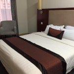 Photo de Guangdong Hotel