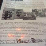 Cornish Manor