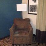 La Quinta Inn & Suites Boise Towne Square Foto