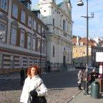 Photo of Radisson Blu Centrum Hotel Warszawa