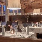 Photo of Alpen Wellness Resort Hotel Hochfirst