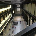 Photo de Tate Modern