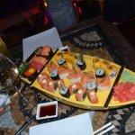 Photo of Mindal Lounge Cafe