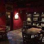 ภาพถ่ายของ Hosteria Al Gallo - Enoteca