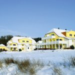 Photo of H+ Hotel Ferienpark Usedom