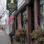 Foto di Bell's Tavern