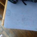 Tapicería sillas comedor