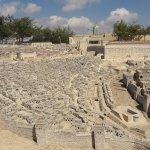 Foto de Museo Israel