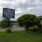 Photo of The Rex Motel