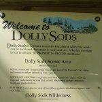 Photo de Dolly Sods Wilderness Area