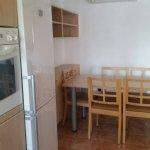Photo de Apartamentos Tamarindos