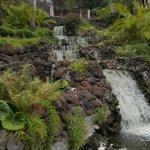 Miramar Hotel Tenerife Island Foto