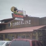 Photo of Timberline Cafe