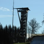 Wil's Tower (Wiler Turm)