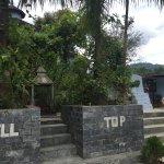 Hill Top Restaurat